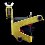 BrassLefty-150x150