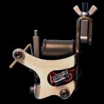 SemiMag-150x150